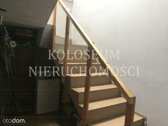 Dom wolnostojący, Cierpice, 170 m2, działka 1280 M