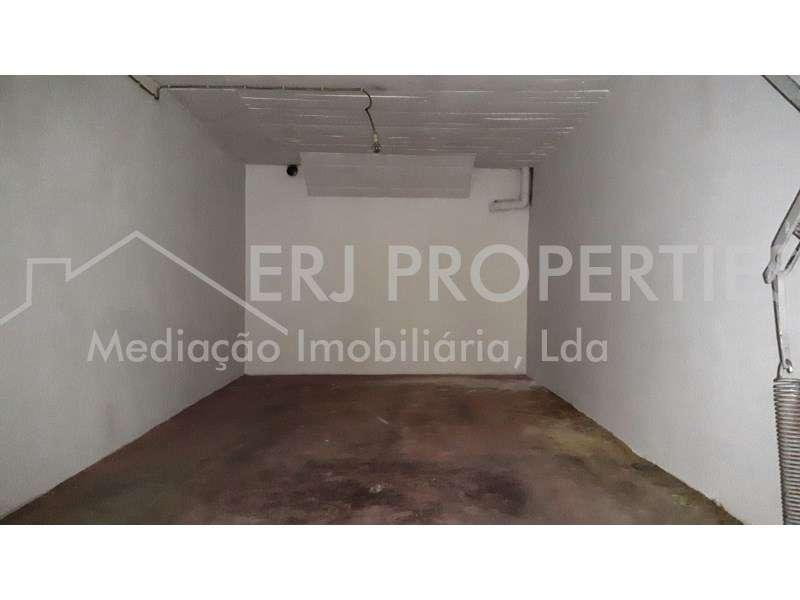 Garagem para comprar, Vila Real de Santo António - Foto 5
