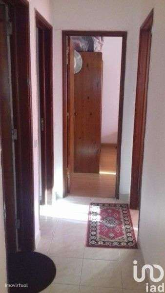 Apartamento para comprar, Almada, Cova da Piedade, Pragal e Cacilhas, Setúbal - Foto 11
