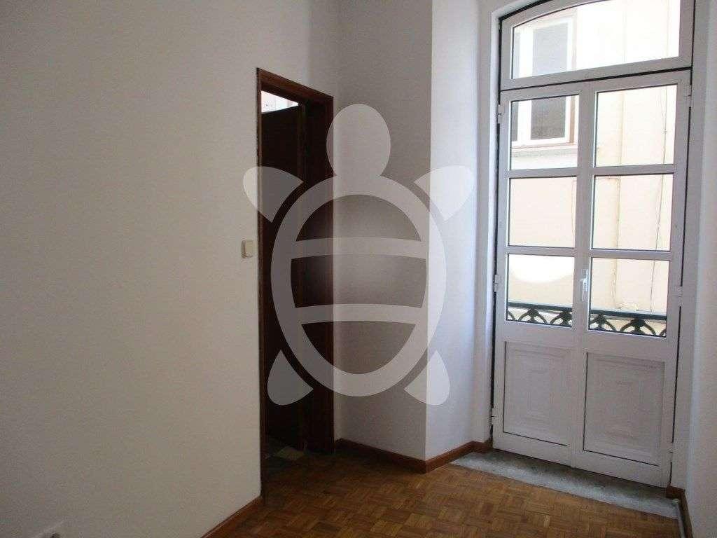 Escritório para arrendar, Martim, Braga - Foto 12