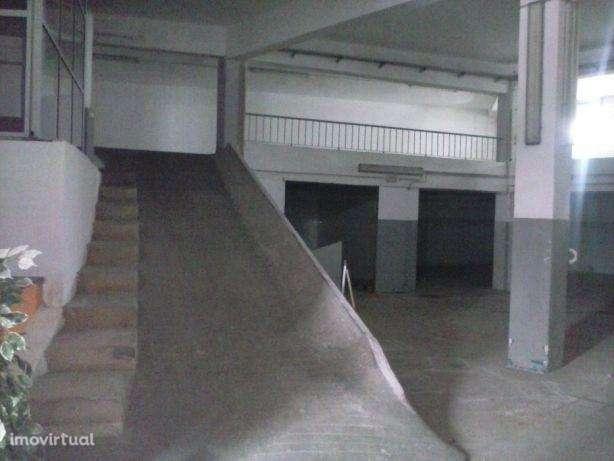 Armazém para comprar, Laranjeiro e Feijó, Setúbal - Foto 5