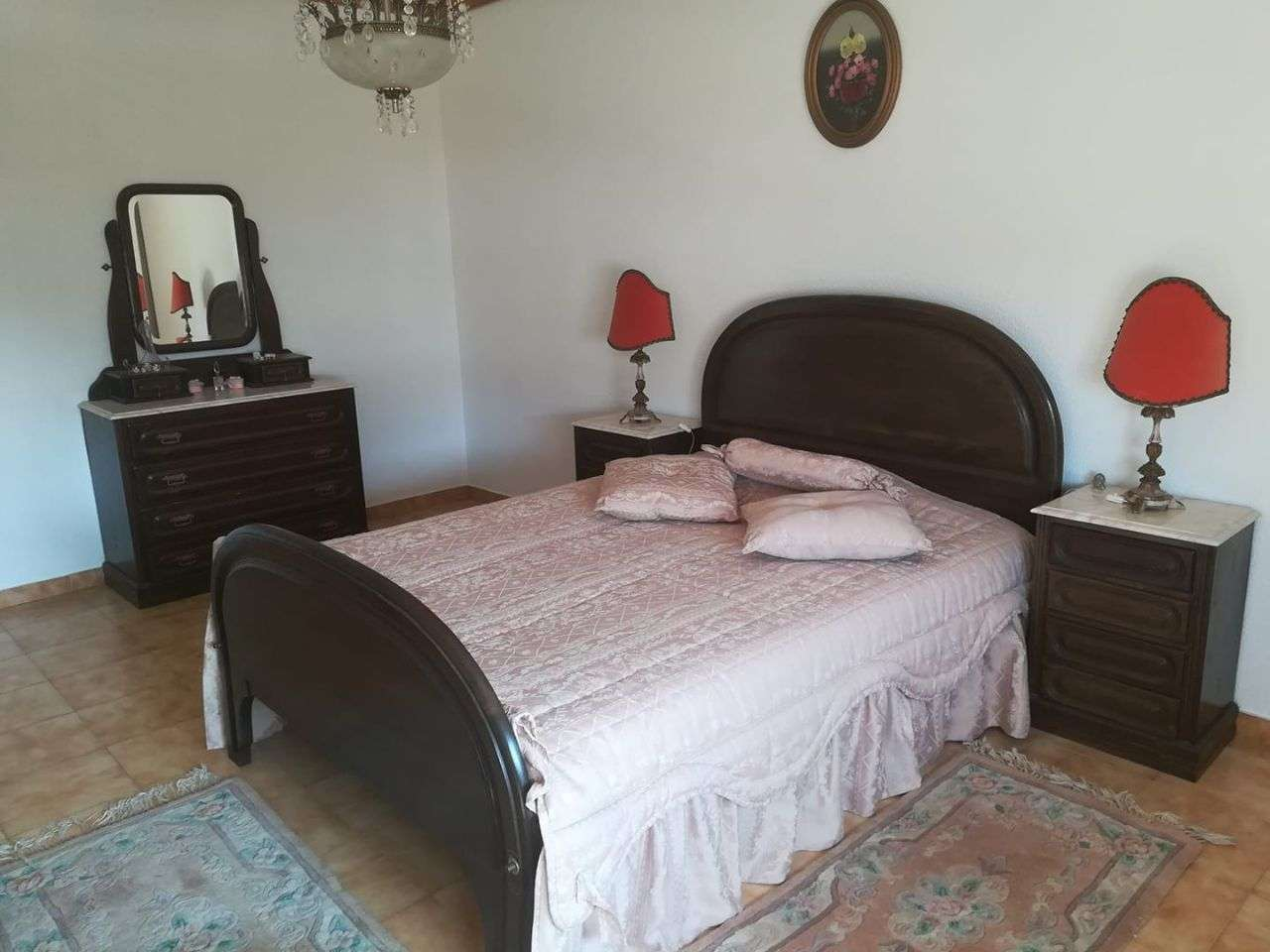 Apartamento para comprar, Rua Augusto Machado, Costa da Caparica - Foto 4