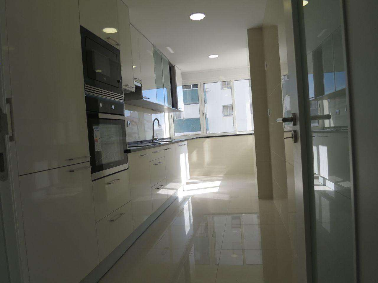 Apartamento para comprar, Mina de Água, Amadora, Lisboa - Foto 9