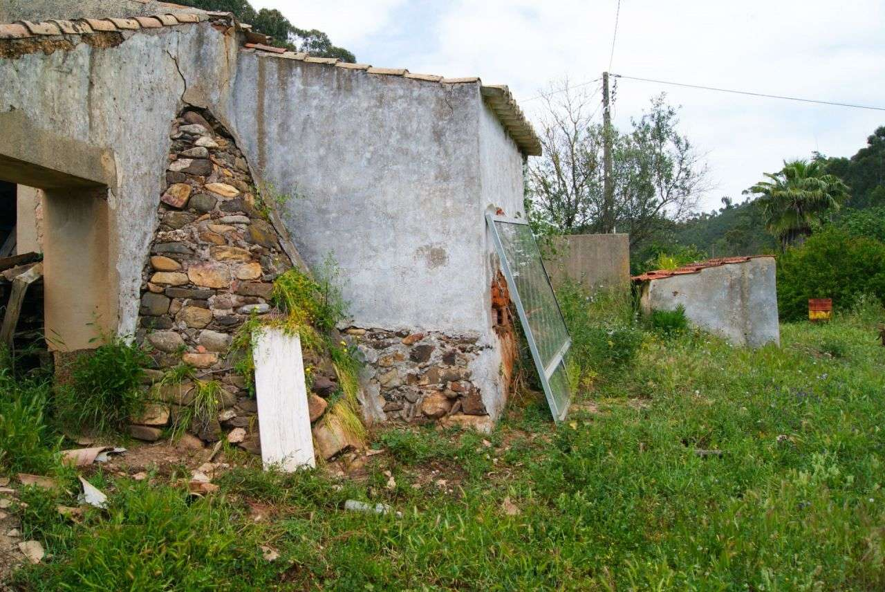 Terreno para comprar, Alferce, Monchique, Faro - Foto 13
