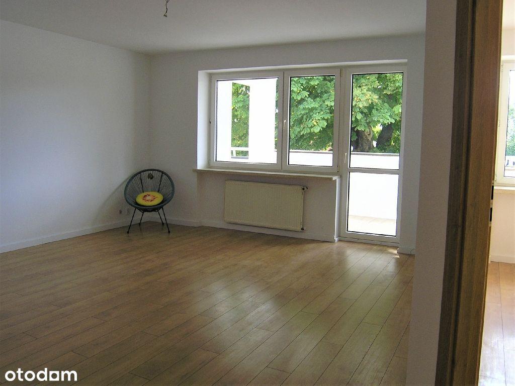 Super oferta - mieszkanie w cegle po kapitalnym re