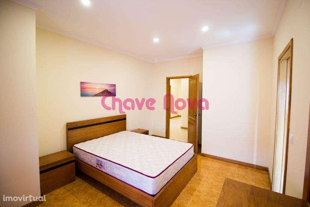 Apartamento para comprar, Lobão, Gião, Louredo e Guisande, Santa Maria da Feira, Aveiro - Foto 8