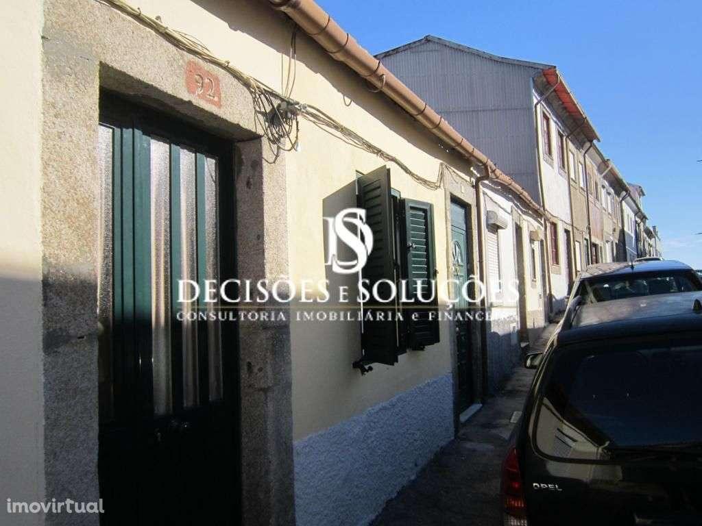 Moradia para comprar, Cedofeita, Santo Ildefonso, Sé, Miragaia, São Nicolau e Vitória, Porto - Foto 12