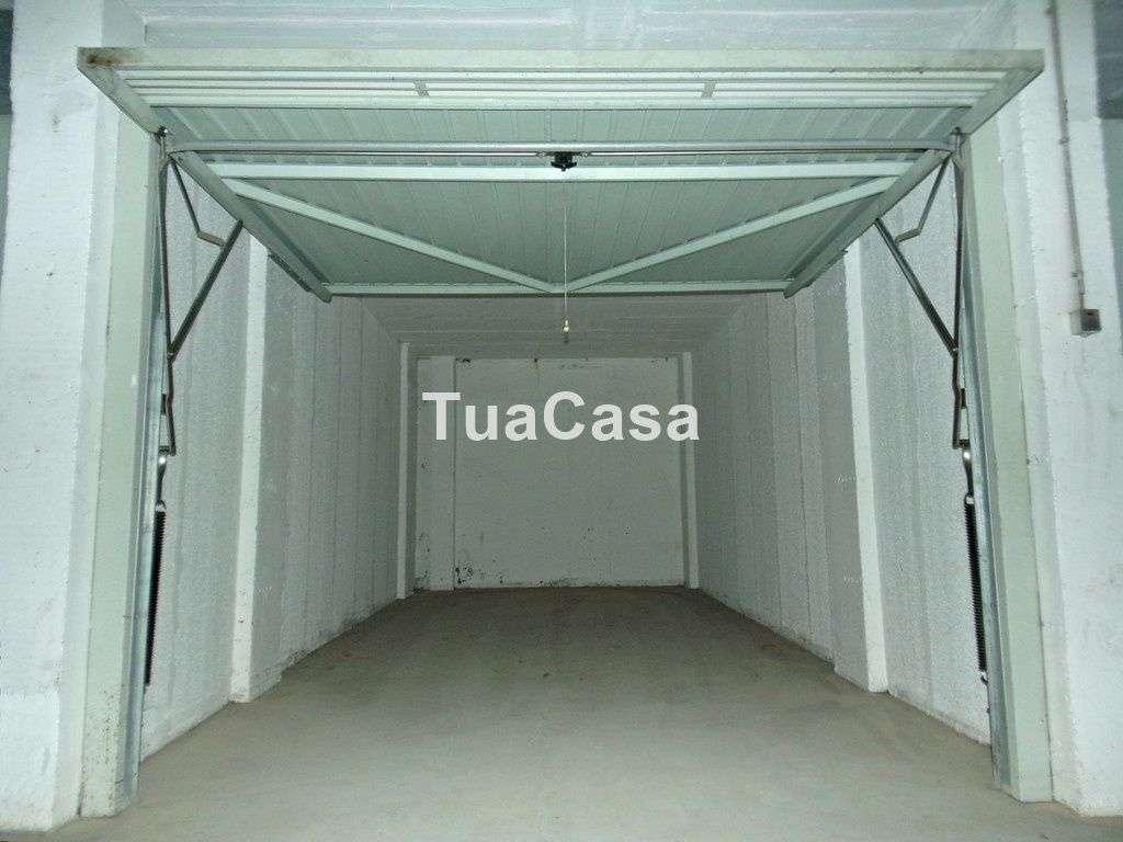 Garagem para comprar, Olhão - Foto 3