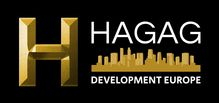 Dezvoltatori: Hagag Development - Sectorul 1, Bucuresti (sectorul)