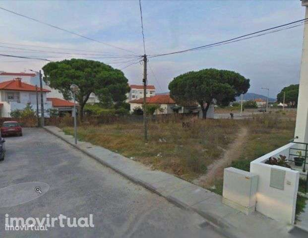 Terreno para comprar, Amonde, Viana do Castelo - Foto 1