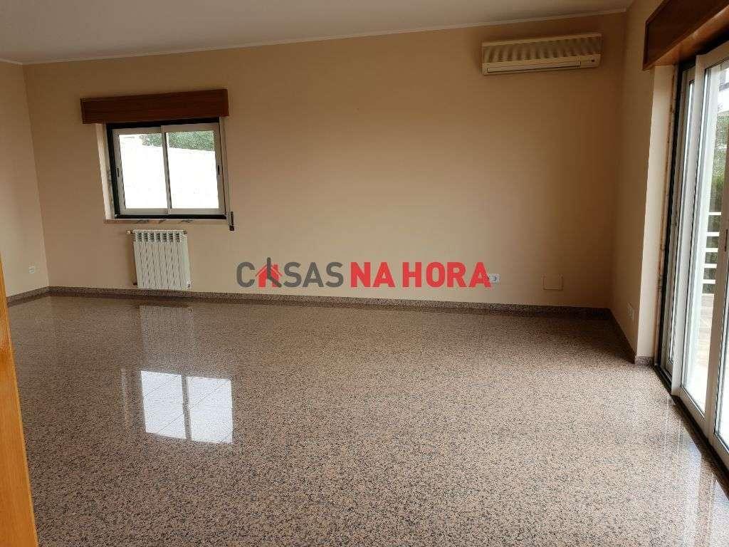 Moradia para comprar, Santa Iria de Azoia, São João da Talha e Bobadela, Lisboa - Foto 15