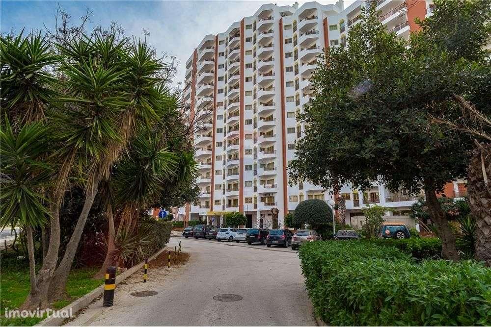 Apartamento para comprar, Avenida das Comunidades Lusíadas, Portimão - Foto 5