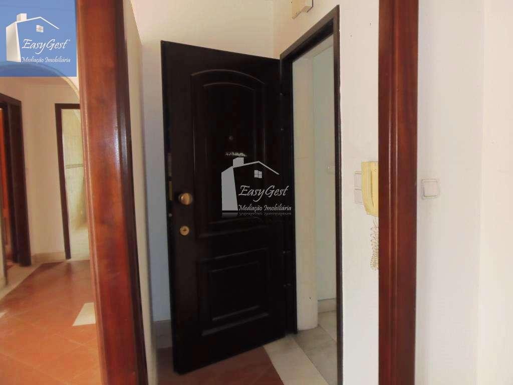 Apartamento para comprar, Alcácer do Sal (Santa Maria do Castelo e Santiago) e Santa Susana, Setúbal - Foto 17