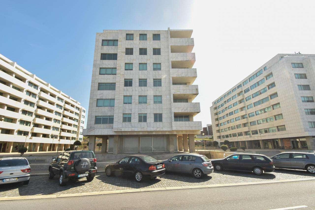 Apartamento para comprar, Matosinhos e Leça da Palmeira, Matosinhos, Porto - Foto 13