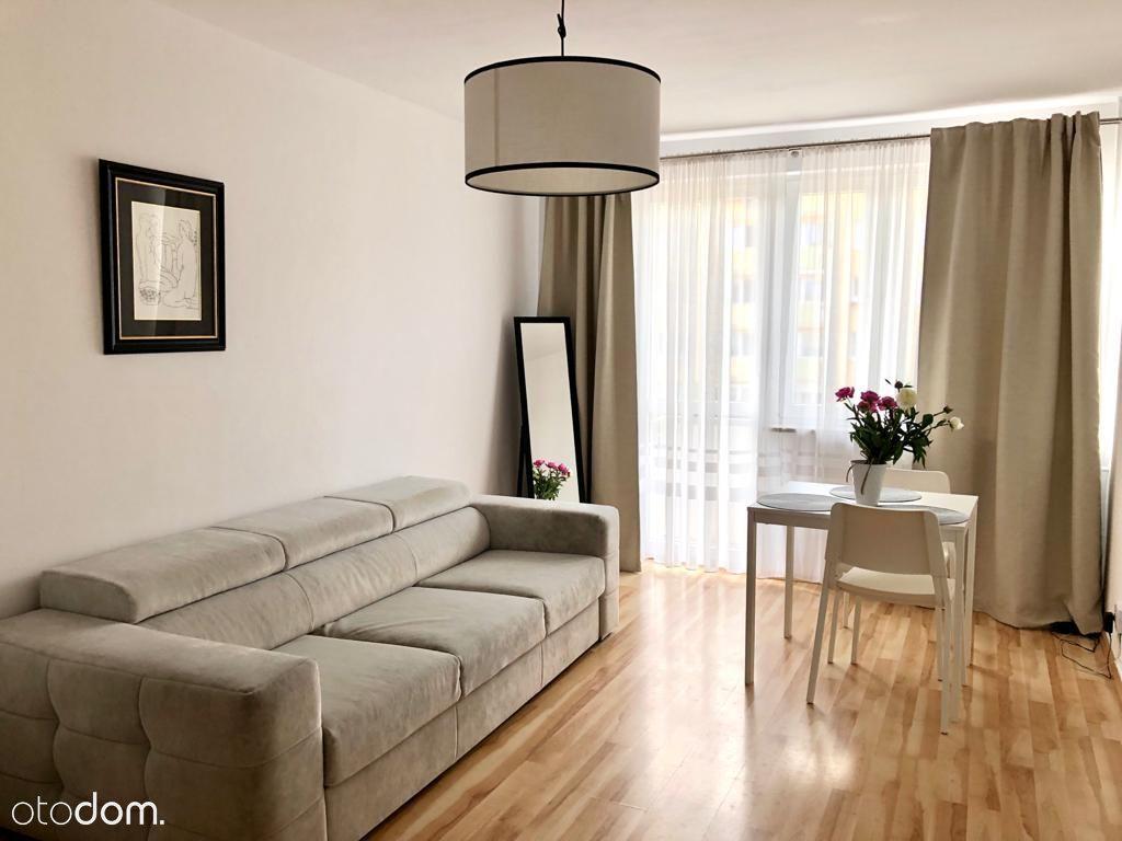 2 pokojowe mieszkanie , ul. Helska, Chylonia
