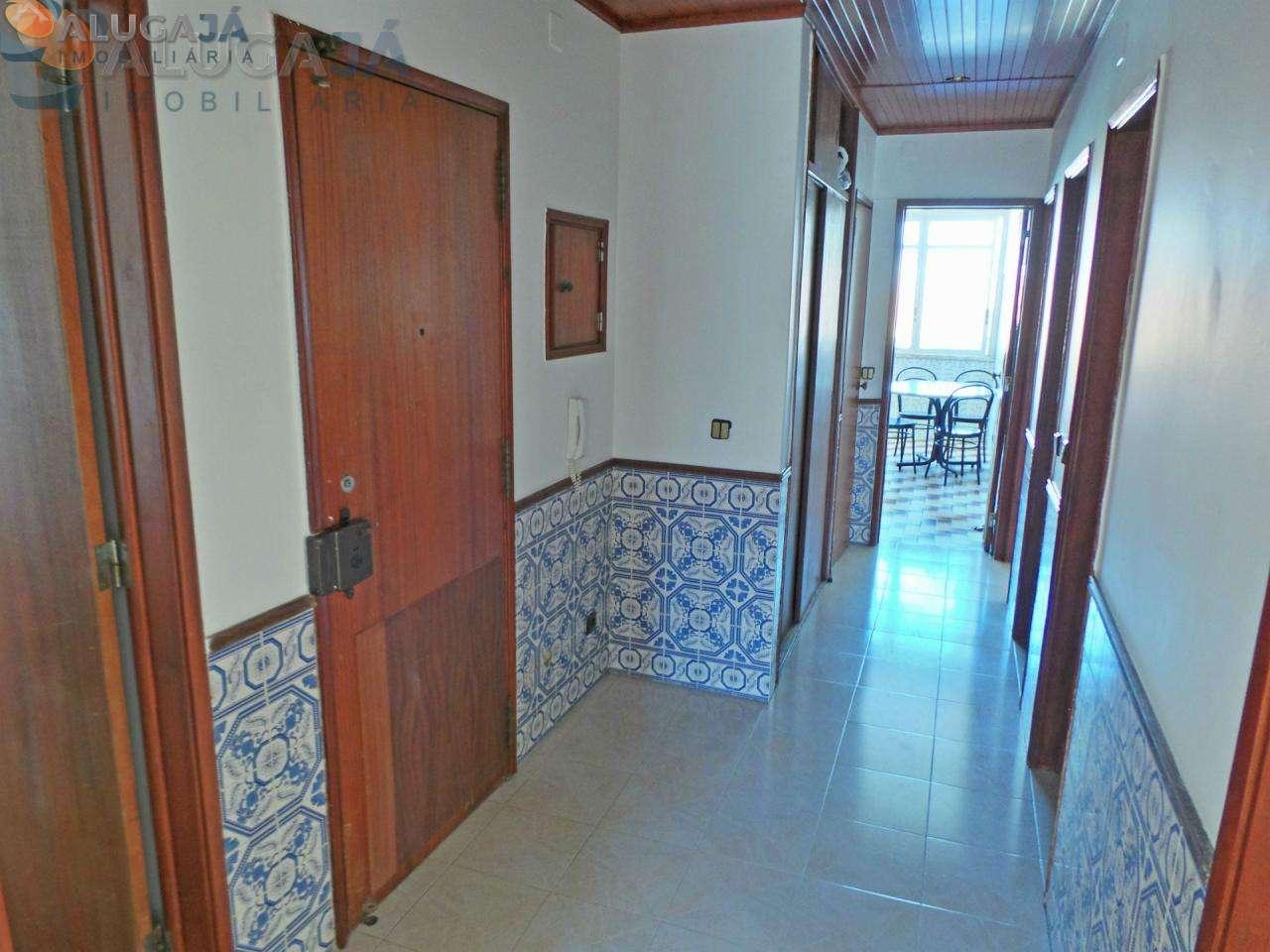 Apartamento para comprar, Travessa Doutor João de Barros - Mercês, Algueirão-Mem Martins - Foto 1