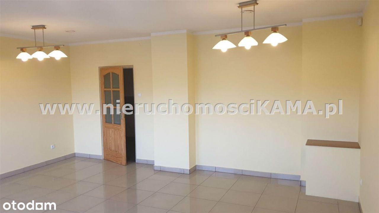 Lokal użytkowy, 33 m², Czechowice-Dziedzice