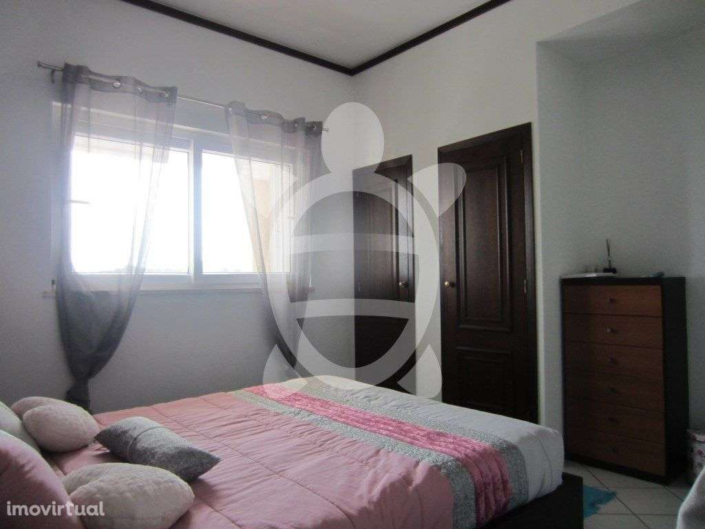 Apartamento para comprar, Quiaios, Coimbra - Foto 7