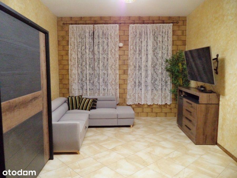 Żary- mieszkanie do wynajęcia