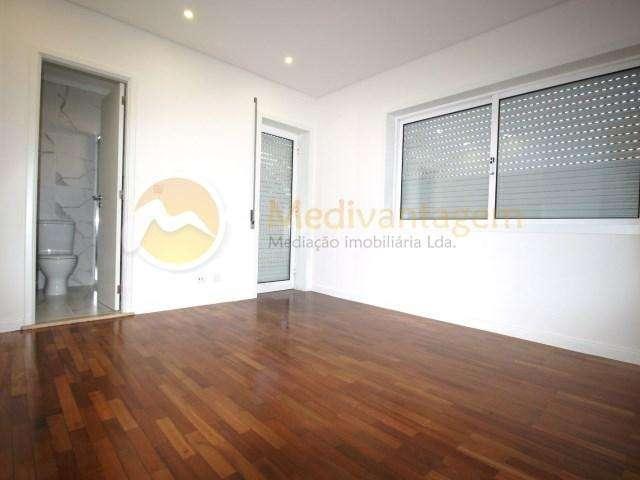 Apartamento para comprar, Nogueira, Fraião e Lamaçães, Braga - Foto 5