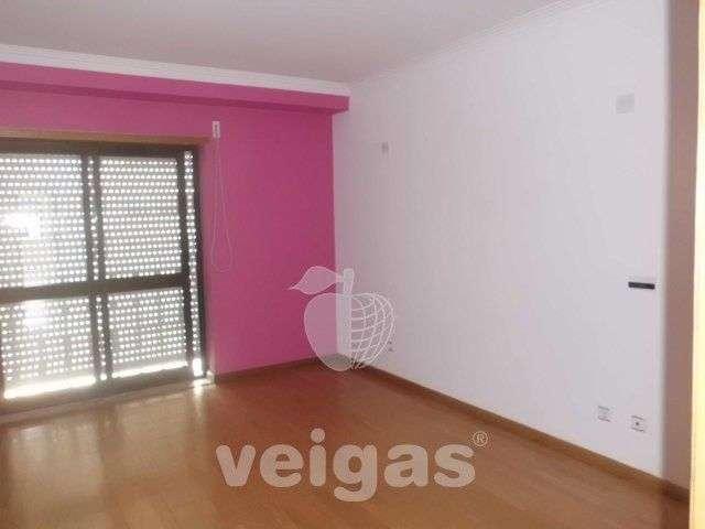 Apartamento para comprar, Gâmbia-Pontes-Alto Guerra, Setúbal - Foto 19