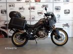 Honda CRF CRF 1000, salon pl, transport - 2
