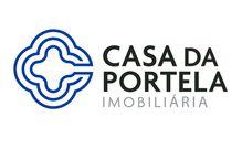Promotores Imobiliários: Casa da Portela Marco de Canaveses - Marco, Marco de Canaveses, Porto
