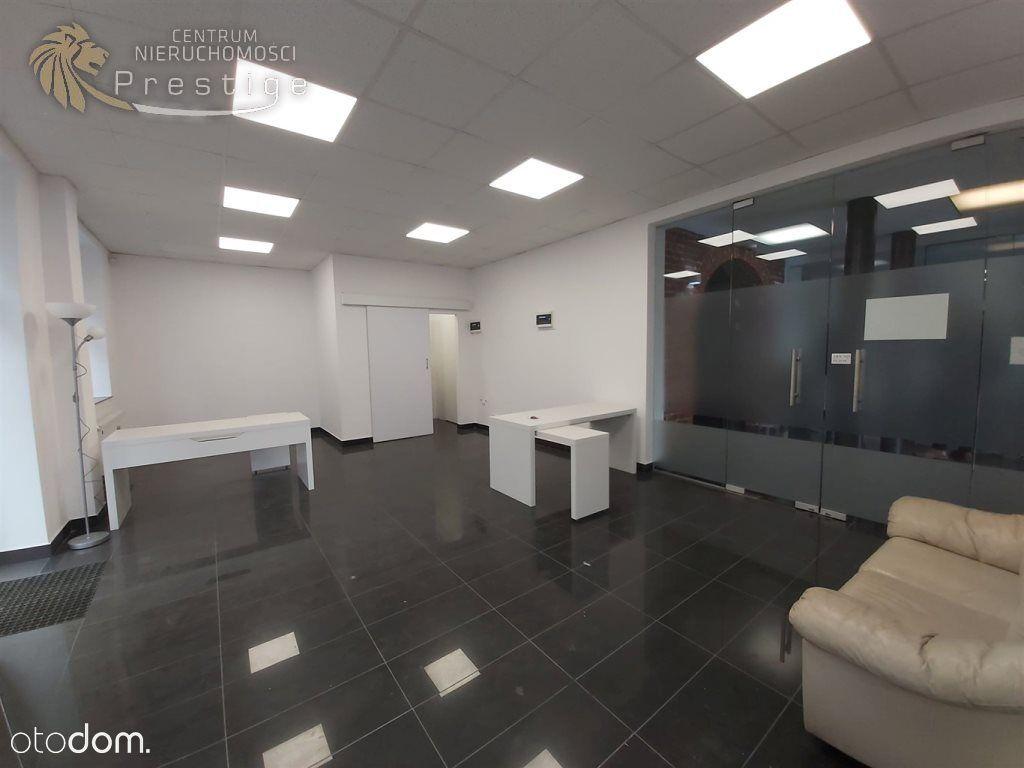 Mieszkanie, 45 m², Bytom