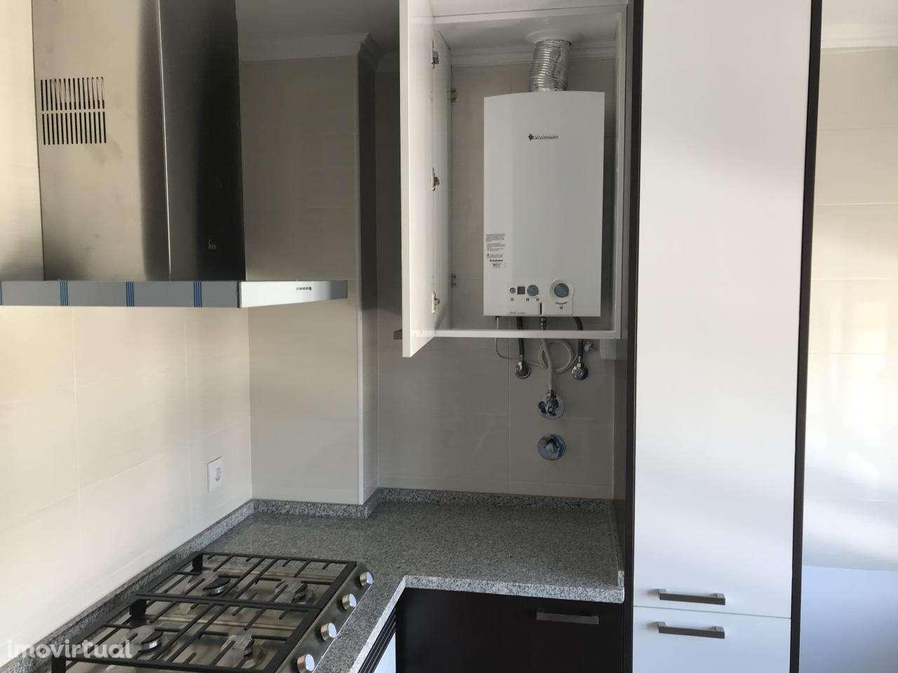 Apartamento para comprar, Sobral de Monte Agraço - Foto 12