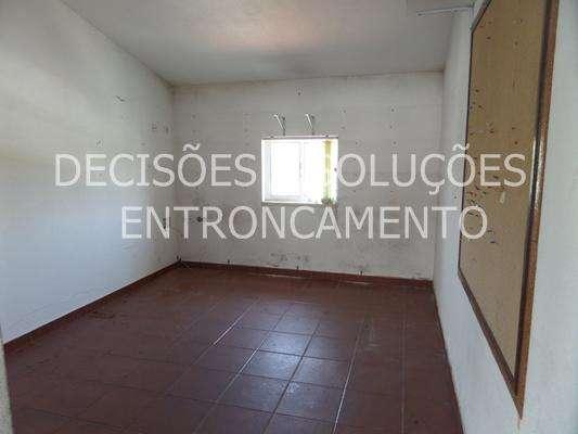 Loja para comprar, Abrantes (São Vicente e São João) e Alferrarede, Santarém - Foto 7