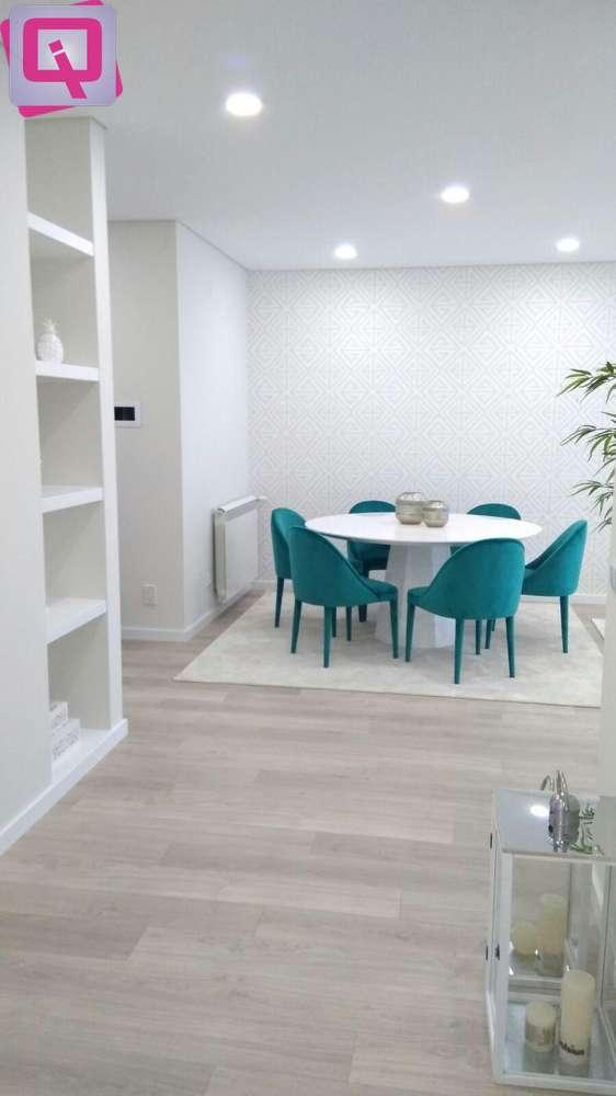 Apartamento para comprar, Tavarede, Coimbra - Foto 19