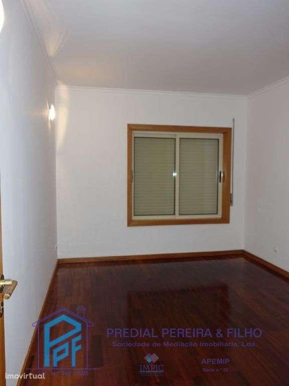 Apartamento para arrendar, Baguim do Monte, Porto - Foto 12