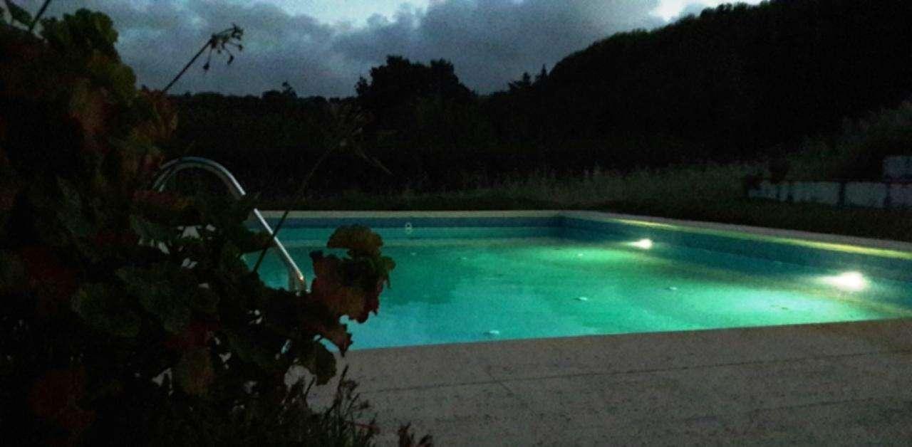 Quintas e herdades para comprar, Arruda dos Vinhos - Foto 34
