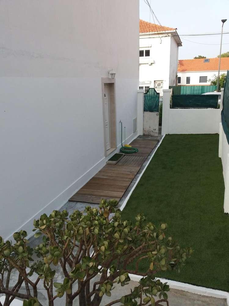 Moradia para arrendar, Beato, Lisboa - Foto 15