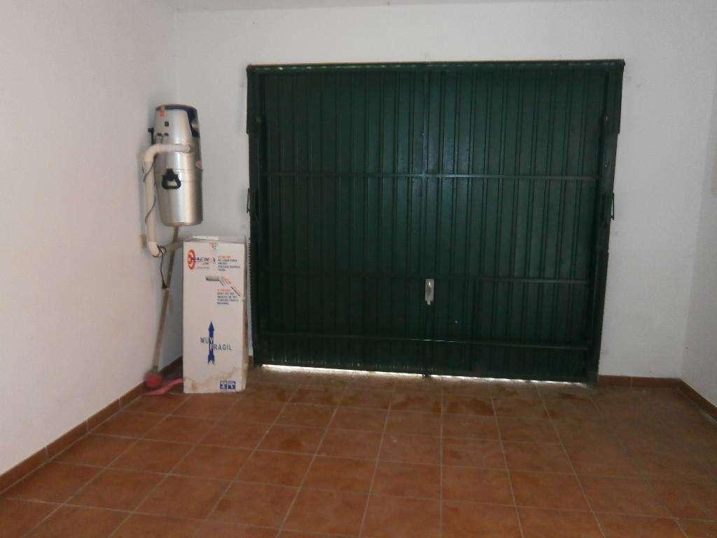 Moradia para comprar, Salvaterra de Magos e Foros de Salvaterra, Salvaterra de Magos, Santarém - Foto 16