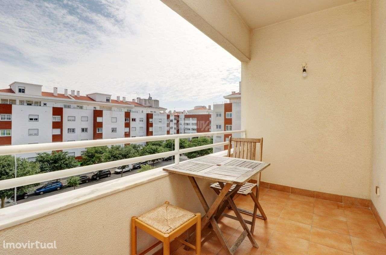 Apartamento para comprar, São Domingos de Rana, Lisboa - Foto 6
