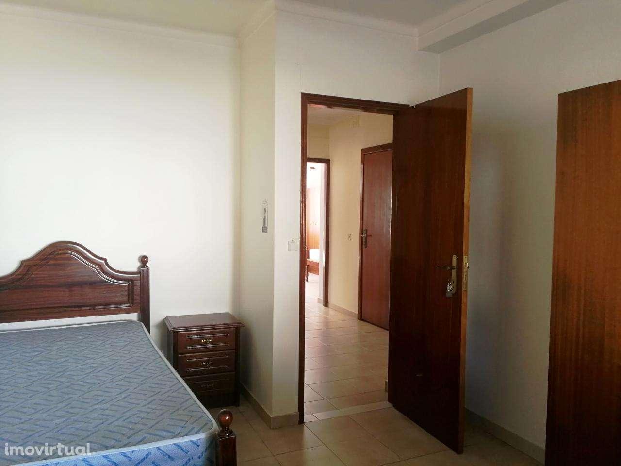Apartamento para arrendar, Parceiros e Azoia, Leiria - Foto 13