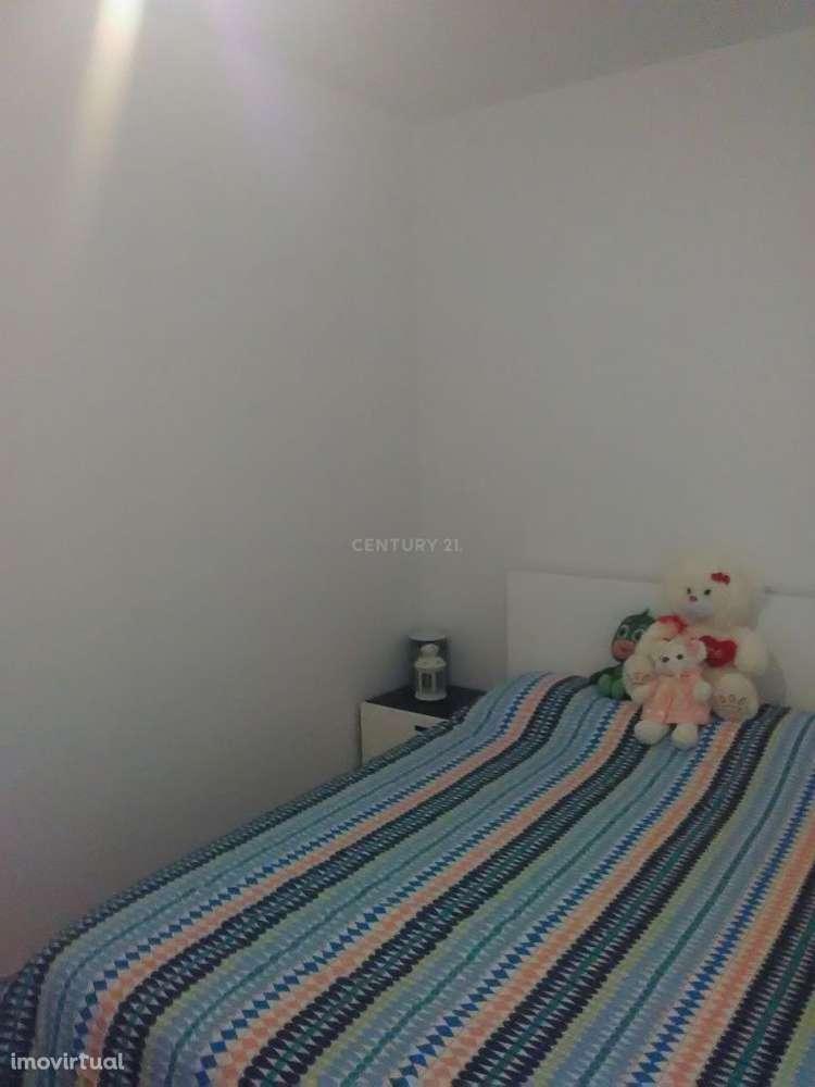 Apartamento para arrendar, Paredes, Porto - Foto 5