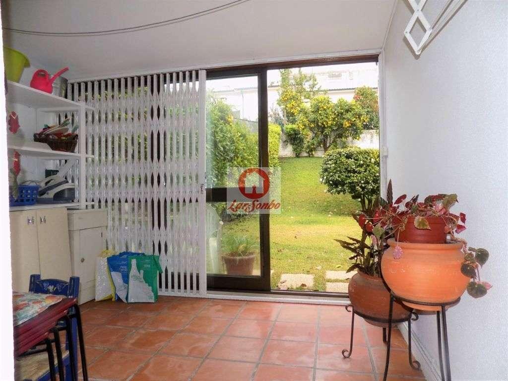 Moradia para comprar, Vila Nova de Famalicão e Calendário, Braga - Foto 8