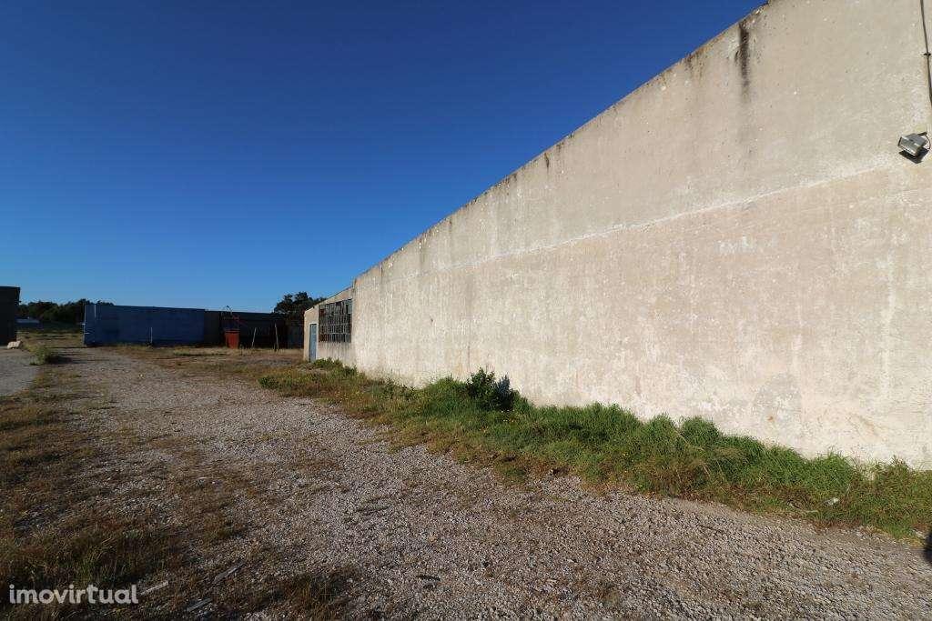Terreno para comprar, A dos Cunhados e Maceira, Lisboa - Foto 6