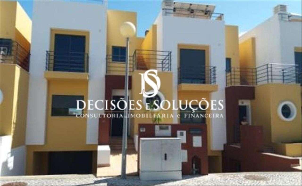 Moradia para comprar, Ferragudo, Lagoa (Algarve), Faro - Foto 1