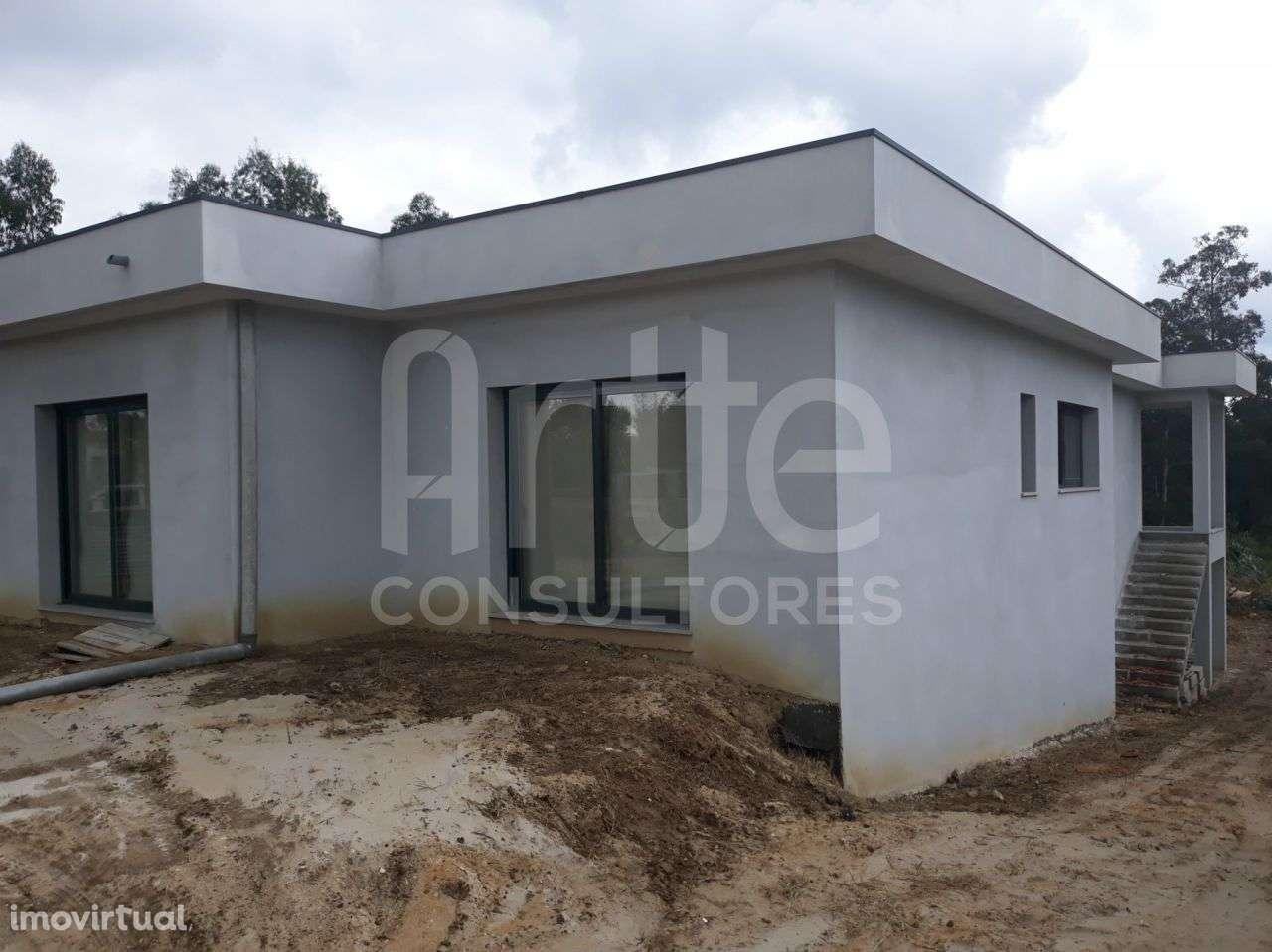 Moradia para comprar, Oliveira do Bairro - Foto 16