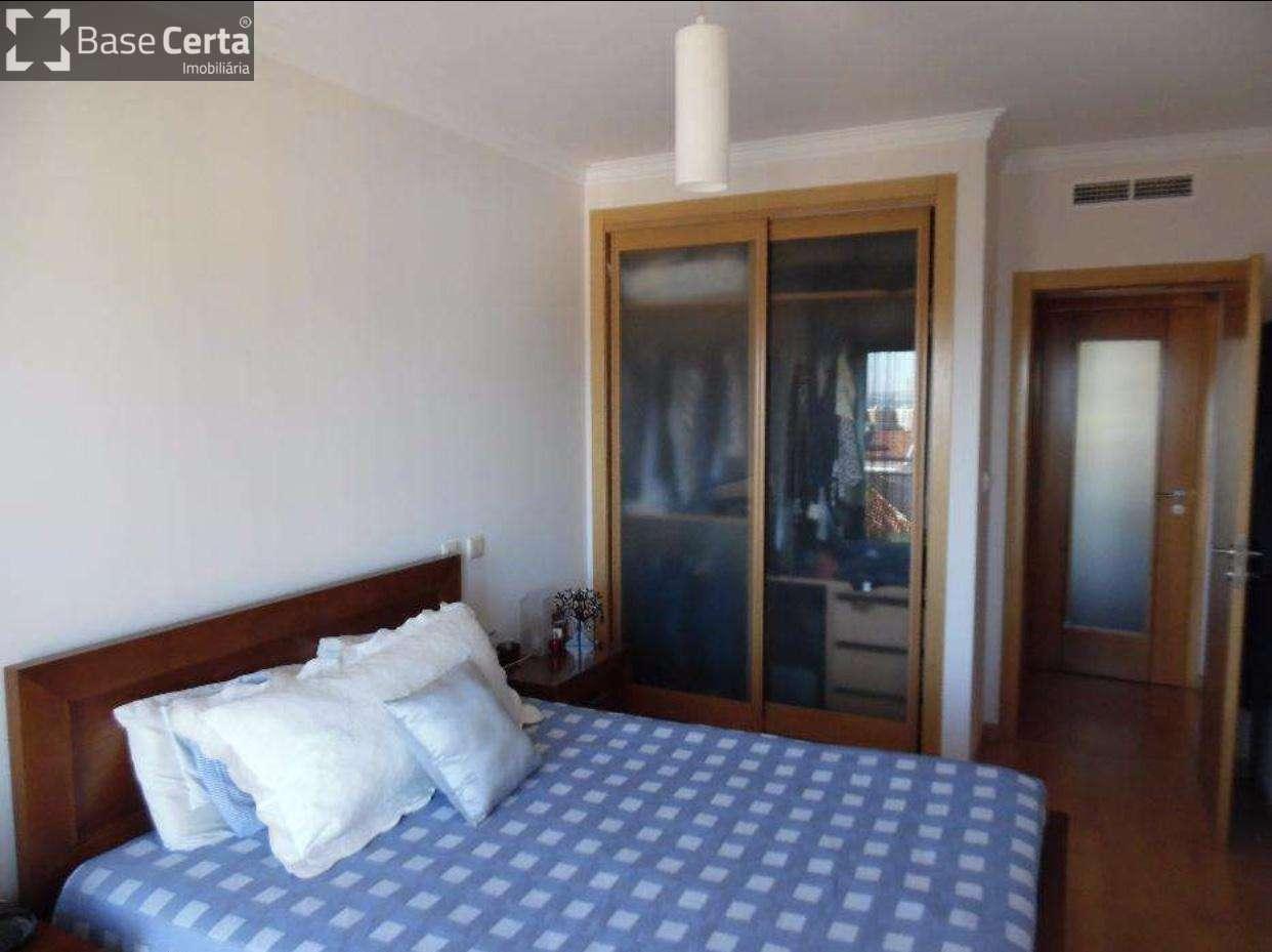 Apartamento para comprar, Camarate, Unhos e Apelação, Loures, Lisboa - Foto 8