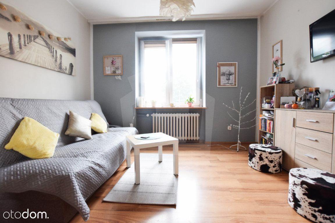 Mieszkanie, 53,20 m², Bydgoszcz