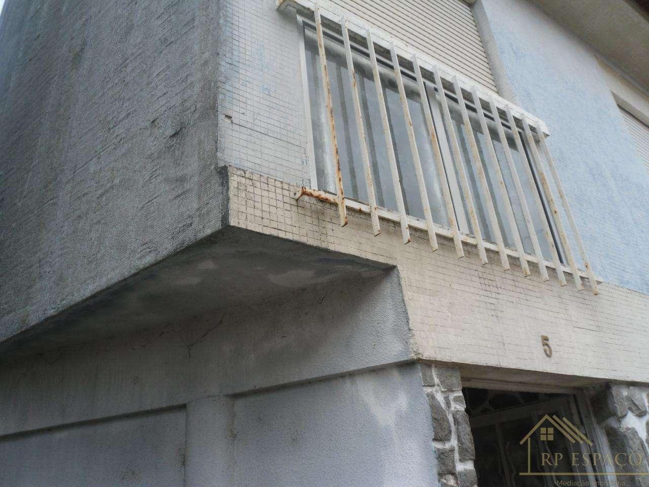 Apartamento para comprar, Oliveira de Frades, Souto de Lafões e Sejães, Viseu - Foto 6