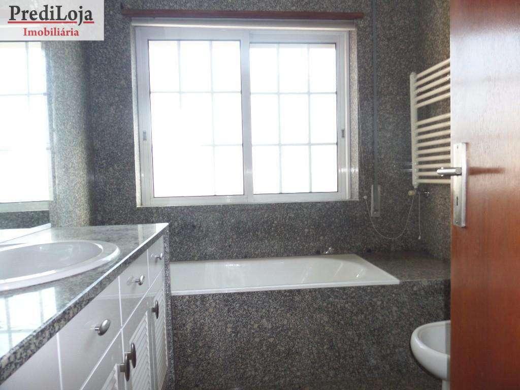 Apartamento para comprar, Cidade da Maia, Maia, Porto - Foto 9