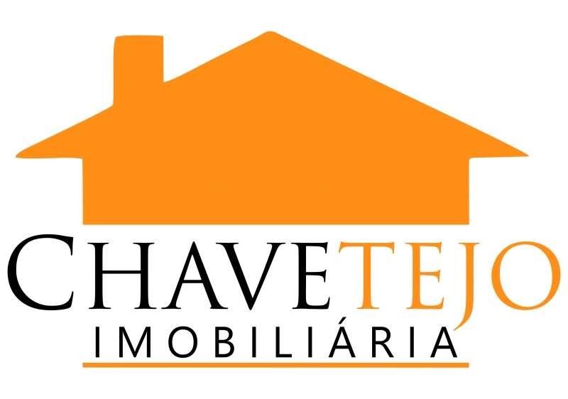 Agência Imobiliária: Chavetejo Mediação Imobiliária Lda