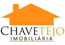 Promotores Imobiliários: Chavetejo Mediação Imobiliária Lda - Tomar (São João Baptista) e Santa Maria dos Olivais, Tomar, Santarém