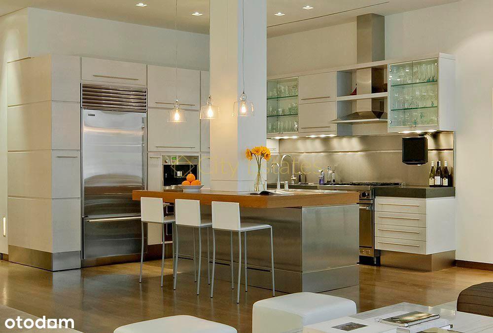 3 pokojowe mieszkanie w doskonałej lokalizacji