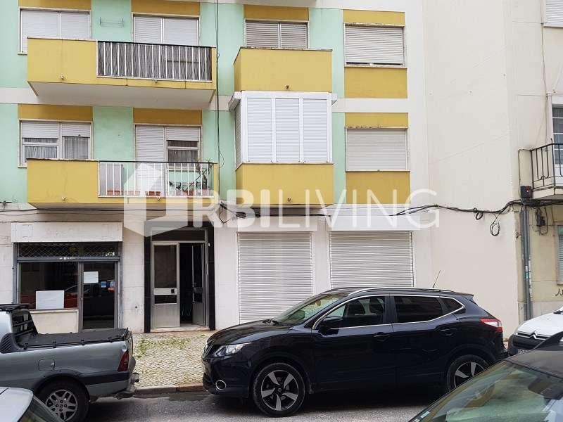 Loja para comprar, Benfica, Lisboa - Foto 7